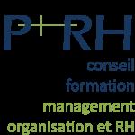Logo P+RH